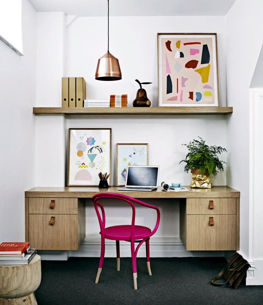 Marvelous Small Office Desk Desks With Drawers Furniture
