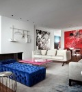 design-apartment-in-new-york-indi-interiors-combines-art-and-modernity-0-403