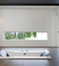 in-built-in-bathtub-design-0-405