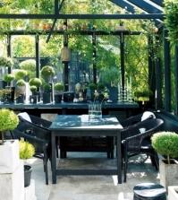 tips-for-winter-garden-green-oasis-center-privacy-0-405