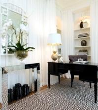 art-deco-decor-interior-design-ideas-for-luxury-apartment-0-406