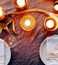 beautiful-advent-and-christmas-ideas-from-the-previous-year-0-406