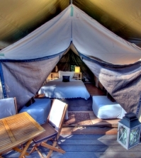 luxury-camping-in-france-exclusive-glamping-experience-0-407