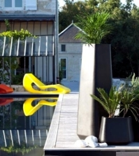modern-planter-spices-rock-garden-in-the-outer-zone-0-407