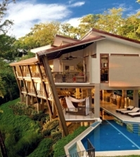 luxury-villa-in-costa-rica-offers-stunning-sea-views-0-408