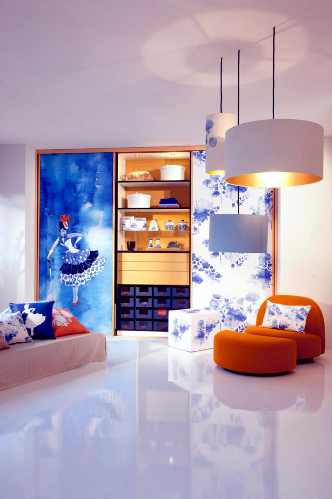 wall-cabinet-with-sliding-doors-picture-0-409