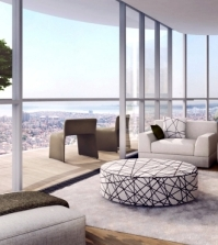 penthouse-luxury-apartments-shown-by-ando-studio-0-411