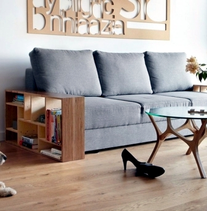 20-new-modern-and-very-comfortable-sofas-design-0-413