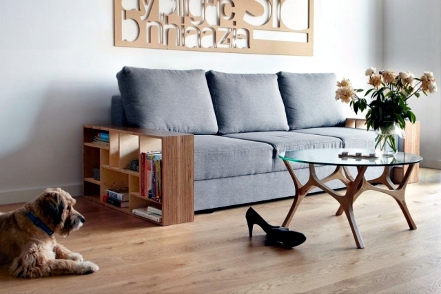 Very Comfortable Sofa Designs