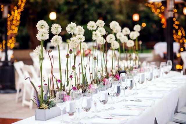 Arrange Flowers Like A Pro Dandelion Ranch Floral