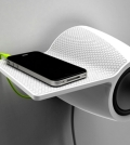 gift-ideas-for-christmas-2013-12-large-high-tech-devices-0-413