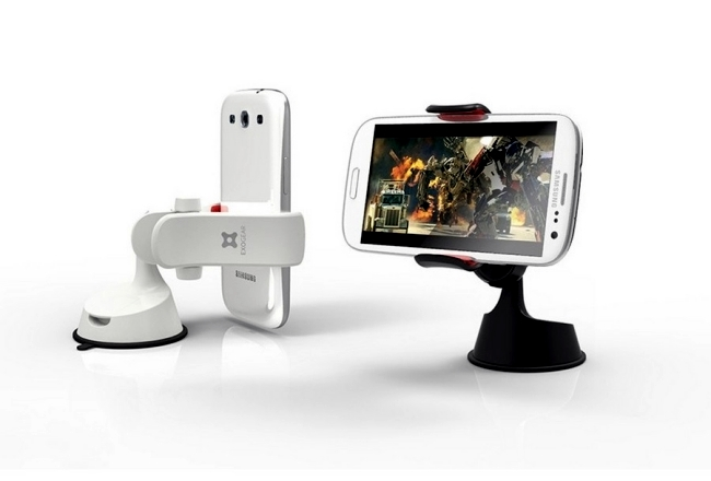 Gift Ideas for Christmas 2013-12 Large high-tech devices