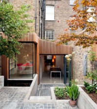 jewel-box-in-the-extension-of-the-london-house-with-eco-environmental-concept-0-413