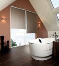 upstairs-bathroom-0-413