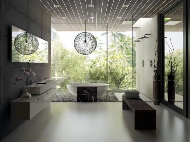 Luxury Sitting Room Furniture