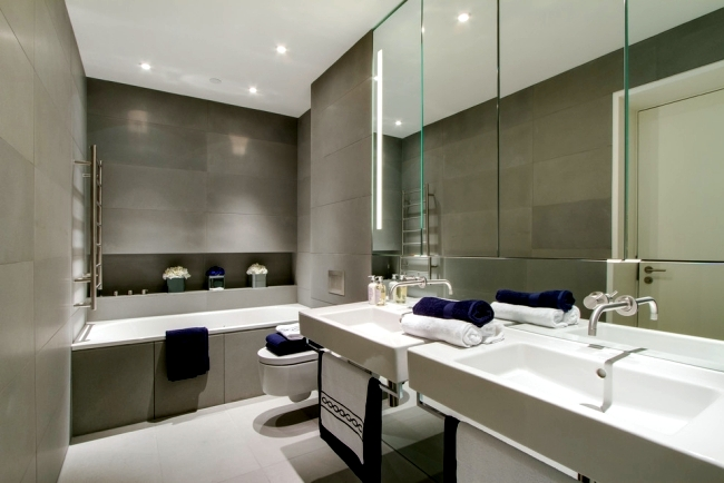 Minimalist Bathroom Design 48 Ideas For Stylish Bathroom Design Amazing Bathroom Design Colors Minimalist