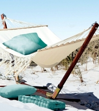 hammocks-patio-and-garden-offer-a-summer-key-0-416