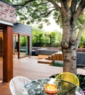 cos-naroon-design-furniture-design-for-your-home-and-garden-0-419
