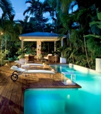 15-amazing-ideas-for-the-pool-in-the-courtyard-0-420