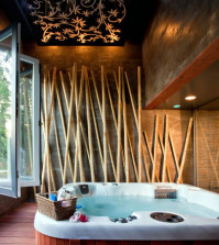 24-ideas-for-decorative-bamboo-poles-how-bamboo-is-used-in-the-room-0-423