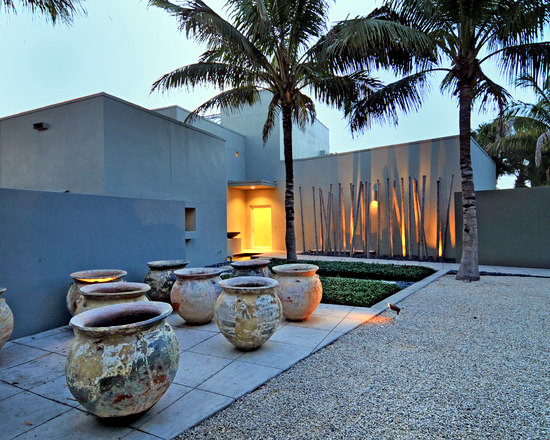 24 Ideas For Decorative Bamboo Poles How Bamboo Is