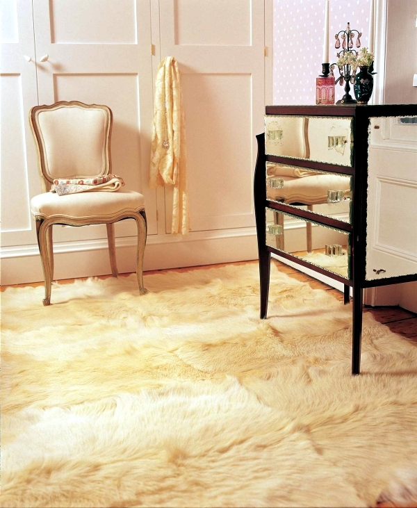 Interior design ideas for stylish rug design comfortable and charming