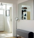 wall-mirror-large-0-424