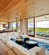 natural-materials-inside-furnish-with-light-wood-0-426