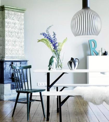table-decoration-green-bird-0-426