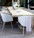 poly-rattan-garden-furniture-on-trend-cheap-durable-and-easy-to-clean-0-428
