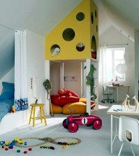 the-bedroom-in-the-nursery-20-great-ideas-for-decorating-room-0-428