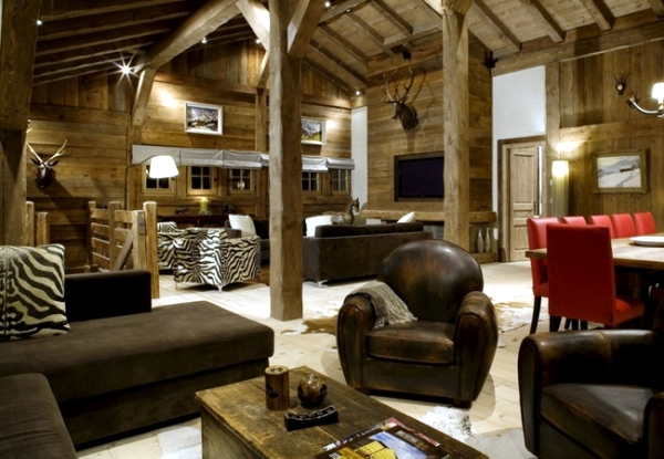 60 decorating ideas, decor and furniture cottage style