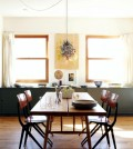 retro-wooden-chairs-at-the-dining-table-0-430