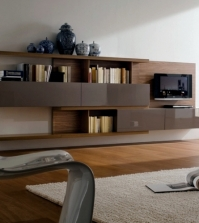 contemporary-wall-units-call-diversity-through-modular-concepts-0-432
