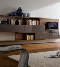 contemporary-wall-units-call-diversity-through-modular-concepts-0-432