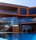 house-for-australia-in-a-minimalist-style-turner-0-433
