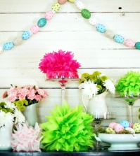 easter-decoration-crafts-20-ideas-for-fresh-garlands-for-the-nursery-0-434
