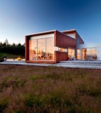 minarc-ice-house-a-modern-green-home-high-value-0-434