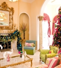 colorful-christmas-colors-of-christmas-fashion-2013-overview-0-436