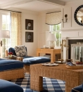 conservatory-furniture-rattan-furniture-complement-the-interior-0-436