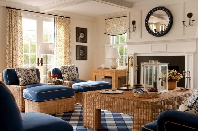 Conservatory Furniture U2013 Rattan Furniture Complement The Interior