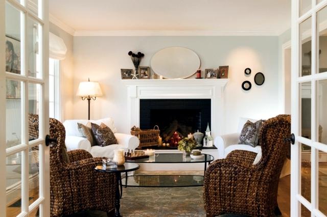 Beautiful Furniture Design