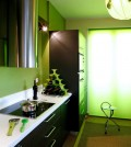 green-tint-in-the-kitchen-0-436
