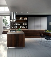 ideas-inspired-kitchen-wood-modules-natural-appearance-0-436