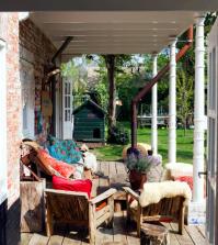 rustic-garden-furniture-0-437