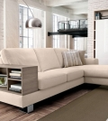 70-sofa-design-ideas-personalize-your-space-with-style-0-439