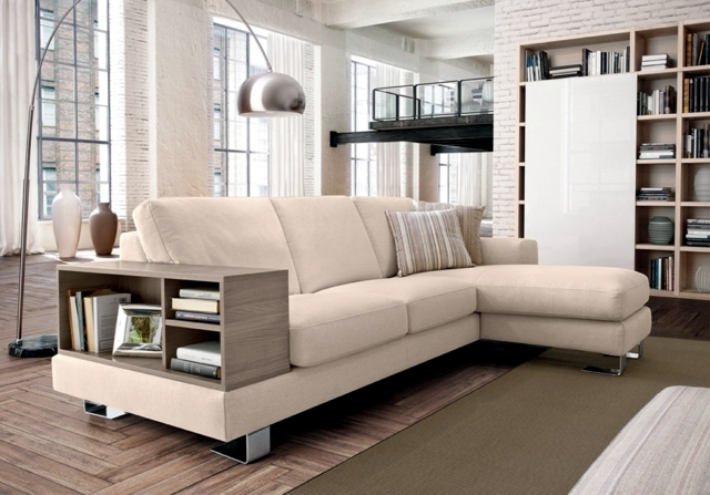 70 Sofa Design Ideas: Personalize your space with style | Interior ...