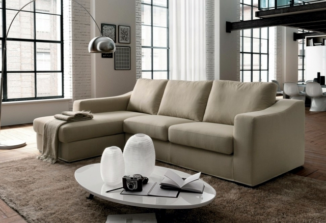 70 Sofa Design Ideas Personalize Your Space With Style