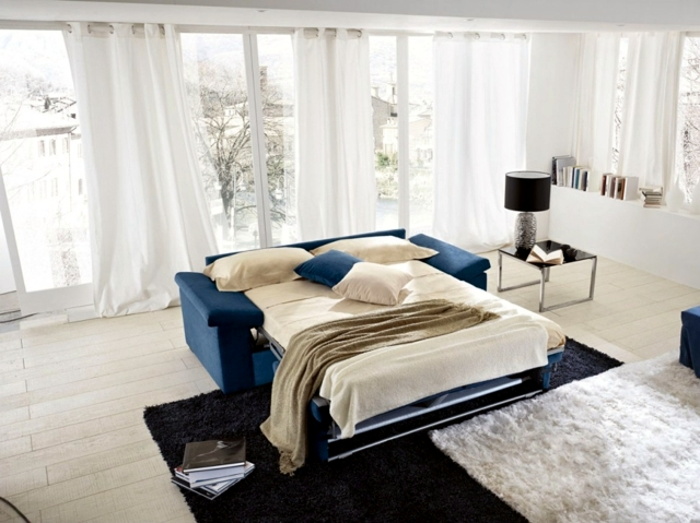 70 Sofa Design Ideas: Personalize your space with style