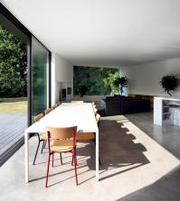 dining-room-for-the-family-0-439